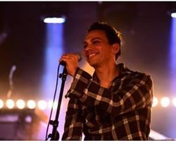 Concert au BACKSTAGE PARIS